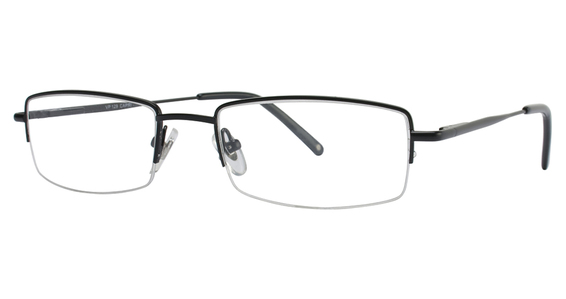 Capri Optics VP 129