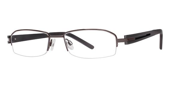 Modern Optical GVX503