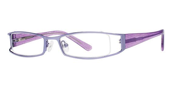 Modern Optical 10x200