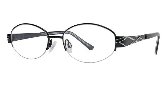 Modern Optical Intricate