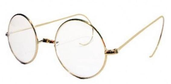 Savile Row Warwick 18Kt, Cable Temples Eyeglasses Frames