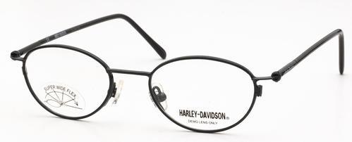 Harley Davidson HD 245