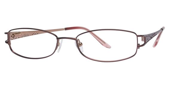 Avalon Eyewear 1847 Eyeglasses