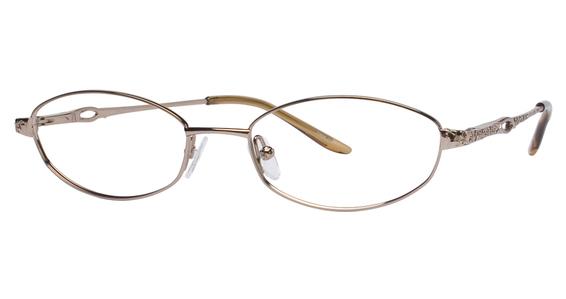Avalon Eyewear 1843
