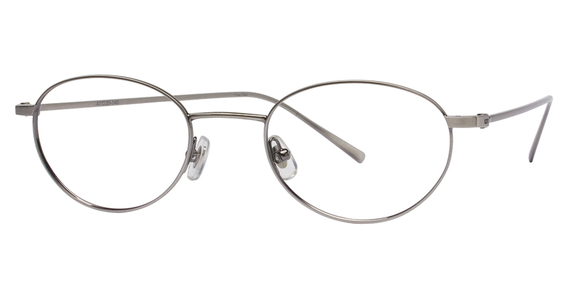 Avalon Eyewear DV 03