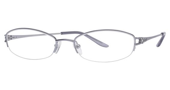Avalon Eyewear 1844