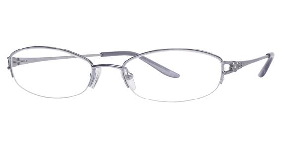 Avalon Eyewear 1844