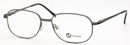 Modern Optical Arthur