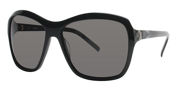 Guess GM 619 Sunglasses