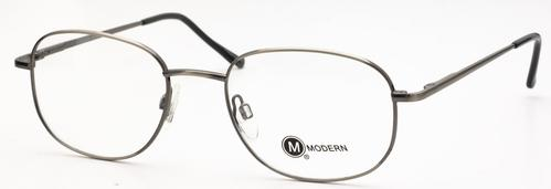 Modern Optical Doug