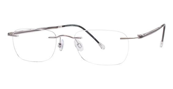Invincilites Invincilites Sigma G Eyeglasses