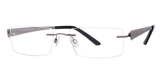 Invincilites Invincilites Zeta L Eyeglasses