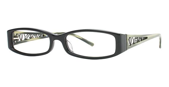 Skechers SK 2024 Eyeglasses