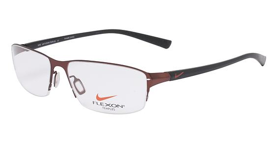 nike flexon eyeglasses