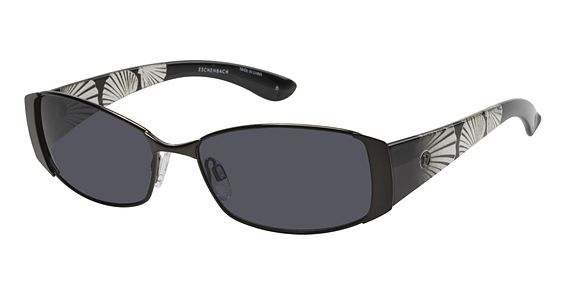 Humphrey's 585031 Black