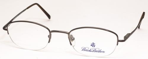 Brooks Brothers BB 267