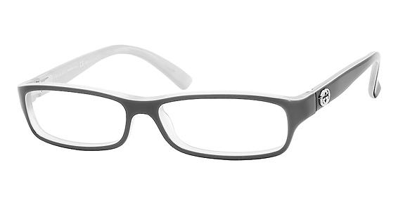 Gucci GUCCI 3142 Eyeglasses