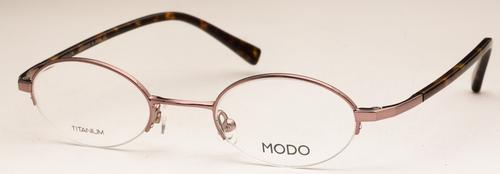 Modo 112 Light Pink