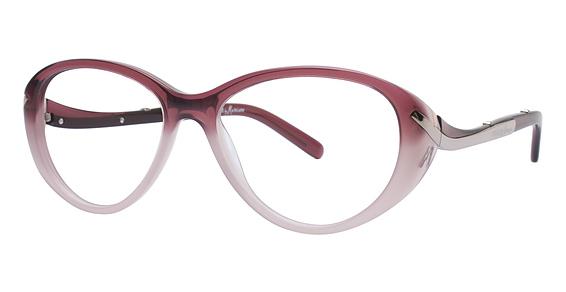 Guess GM 100 Eyeglasses