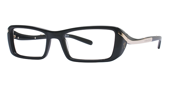 Guess GM 101 Eyeglasses