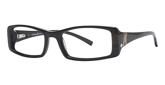 Guess GM 104 Eyeglasses