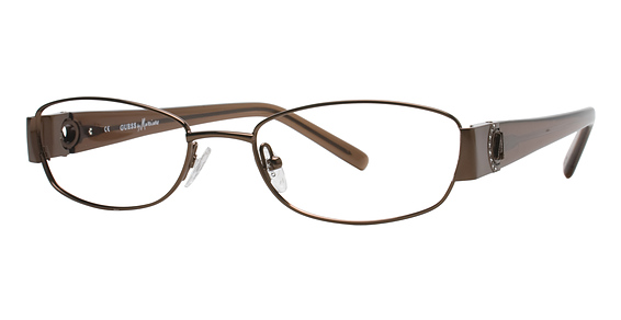 Guess GM 107 Eyeglasses