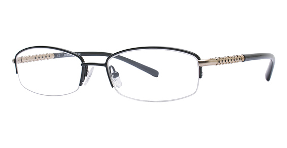 Guess GM 113 Eyeglasses