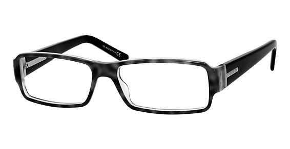Gucci 1614 Eyeglasses Frames
