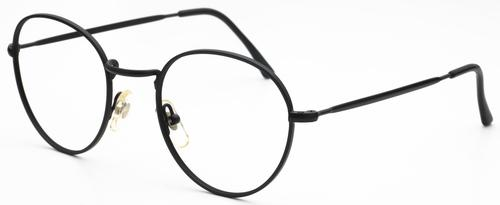 Dolomiti Eyewear K1530