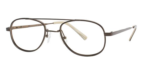 On-Guard Safety OG709 Eyeglasses