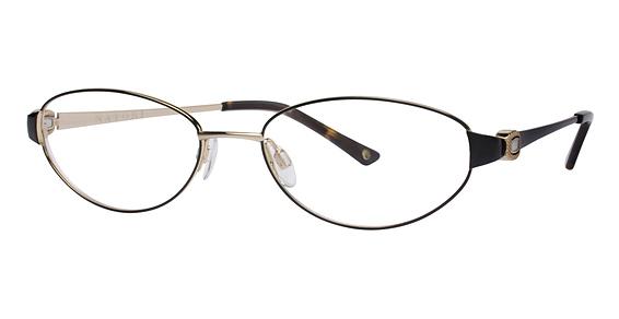 Natori Eyewear NATORI LM305
