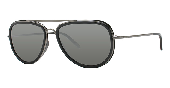 Burberry BE3047