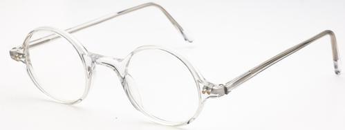 Dolomiti Eyewear K1410