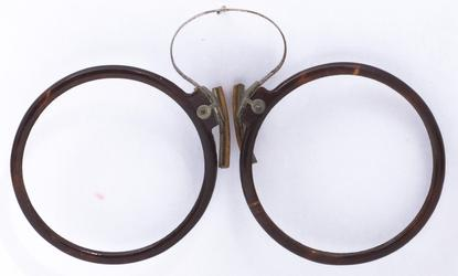 Chakra Eyewear K82172