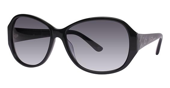 Natori Eyewear NATORI SUNWEAR SZ507