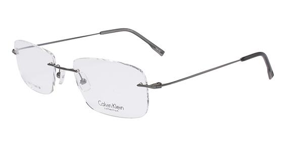 Calvin Klein CK7507