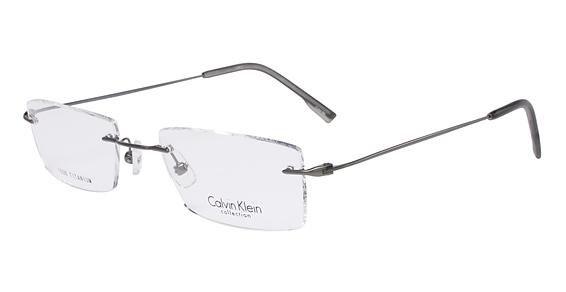 Calvin Klein CK7506