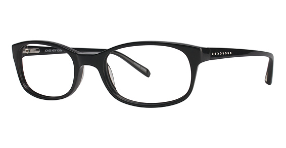 Jones New York J729 Eyeglasses