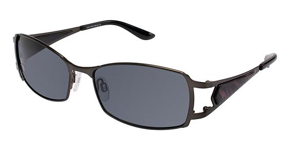 Humphrey's 585035 Black