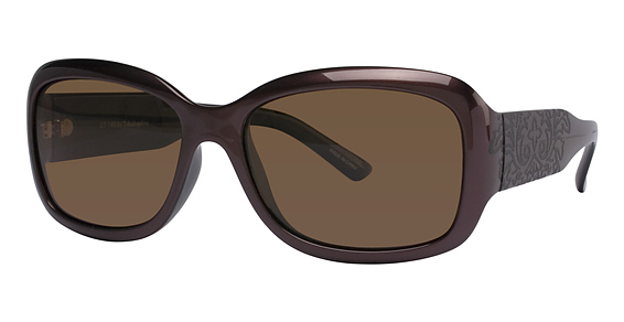 Suntrends ST-148 Black