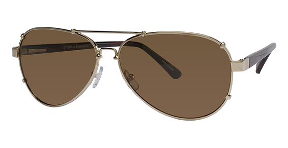 Suntrends ST-150 Brown