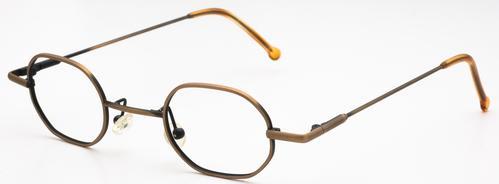Dolomiti Eyewear K1113