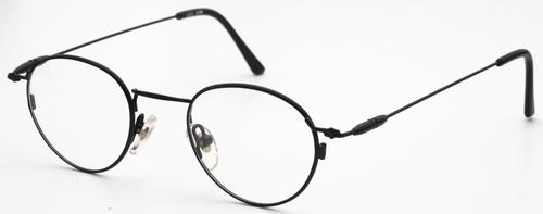 Chakra Eyewear K5198