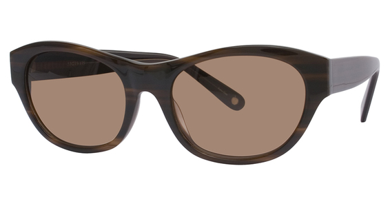 Avalon Eyewear 5504
