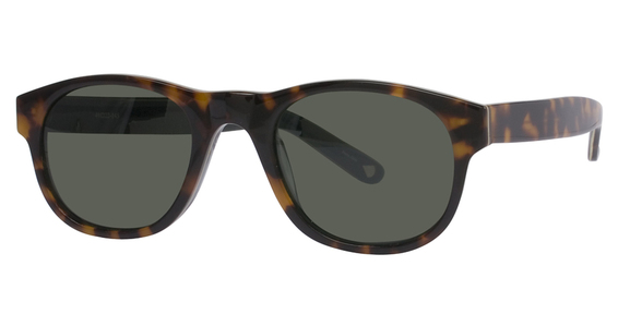Avalon Eyewear 5503