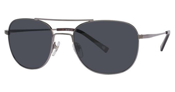 Avalon Eyewear 5502