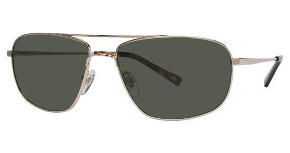 Avalon Eyewear 5501
