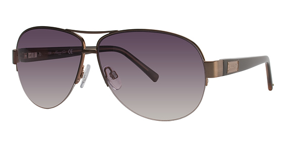 Kenneth Cole New York KC6083