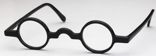 Dolomiti Eyewear K957
