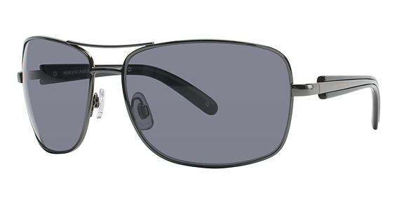 Skechers SK 5006 Sunglasses
